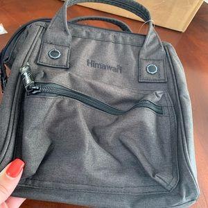 Himawari mini bag